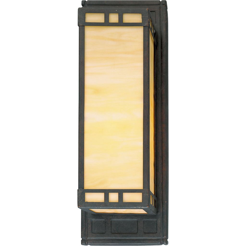 Battery Operated Wall Sconce Lighting Battery Operated Wall Lights On Winlights Deluxe Interior
