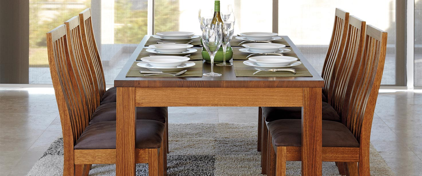 Timber Dining Tables Adelaide Tasmanian Oak Dining Table Solid Timber Dining Table Australia
