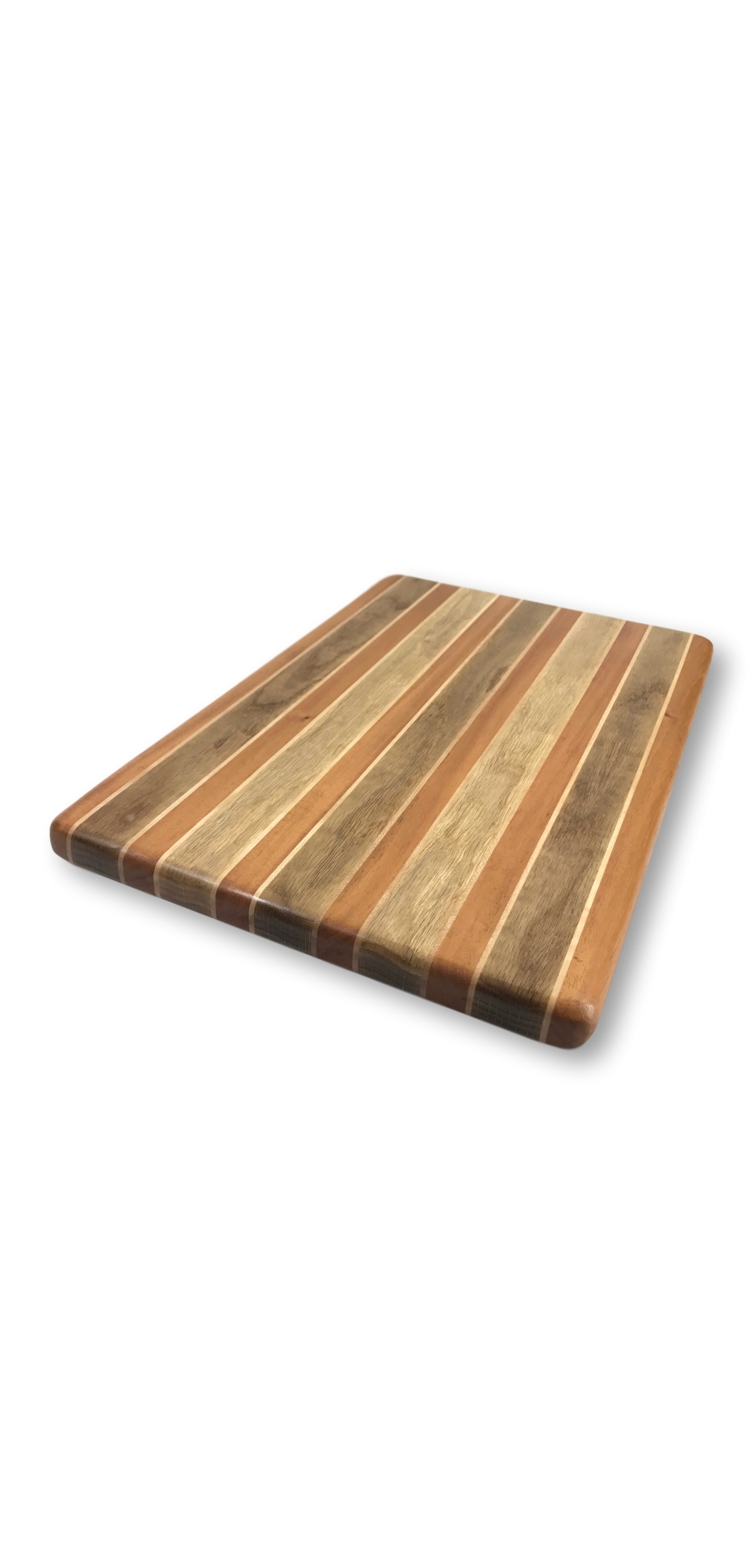 I Use This Cutting Board Periodically Wood Cutting Board
