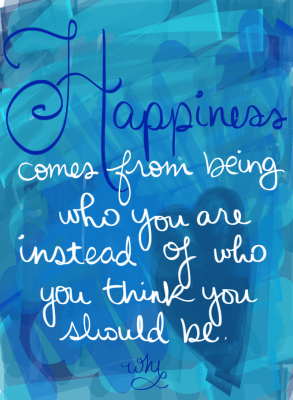 happiness-comes-from