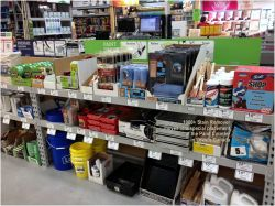Small Of Lowes Pace Fl