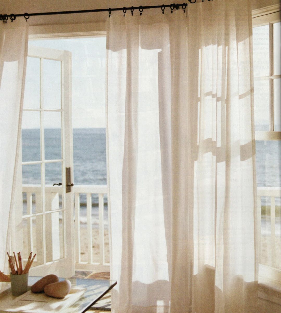 Ready Made Sheer Curtains Online Ready Made Curtains Cheap Curtains Online Custom Made