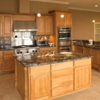 Cabinet Refacing | Kitchen Remodeling - Kitchen Solvers of ...