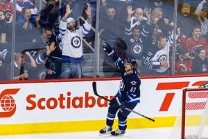 November 18, 2013-Jets-Flames-07