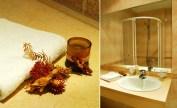 double_bath