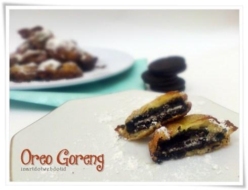 Oreo Goreng2