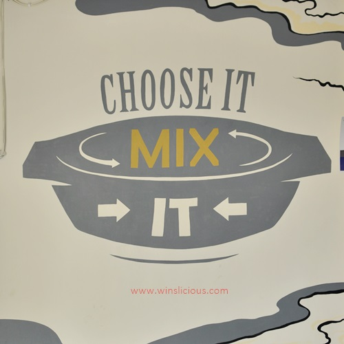 choose-it-mix-it