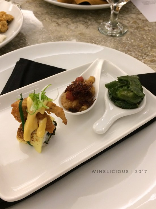 Sushi Hotel Myko