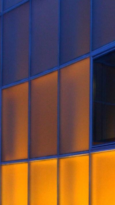 Windows Phone Wallpaper: Official Windows 8.1 wallpapers   WinSource