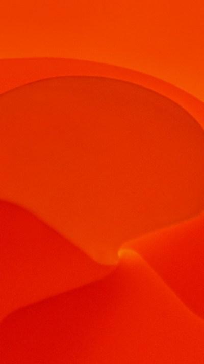 Windows Phone Wallpaper: Official Windows 8.1 wallpapers | WinSource