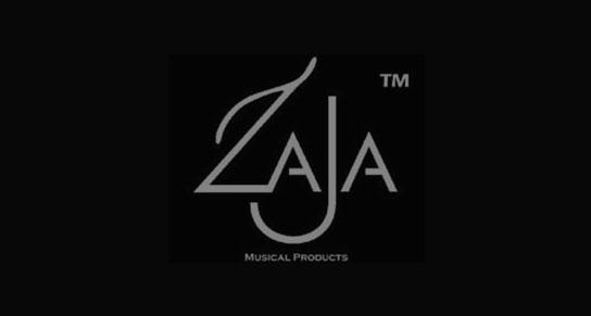 Zaja Musical Products