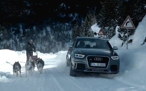 audi-rs-q3-with-sled-dogs-in-snow