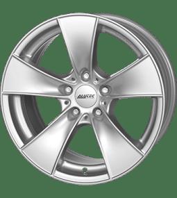 3 series wheel