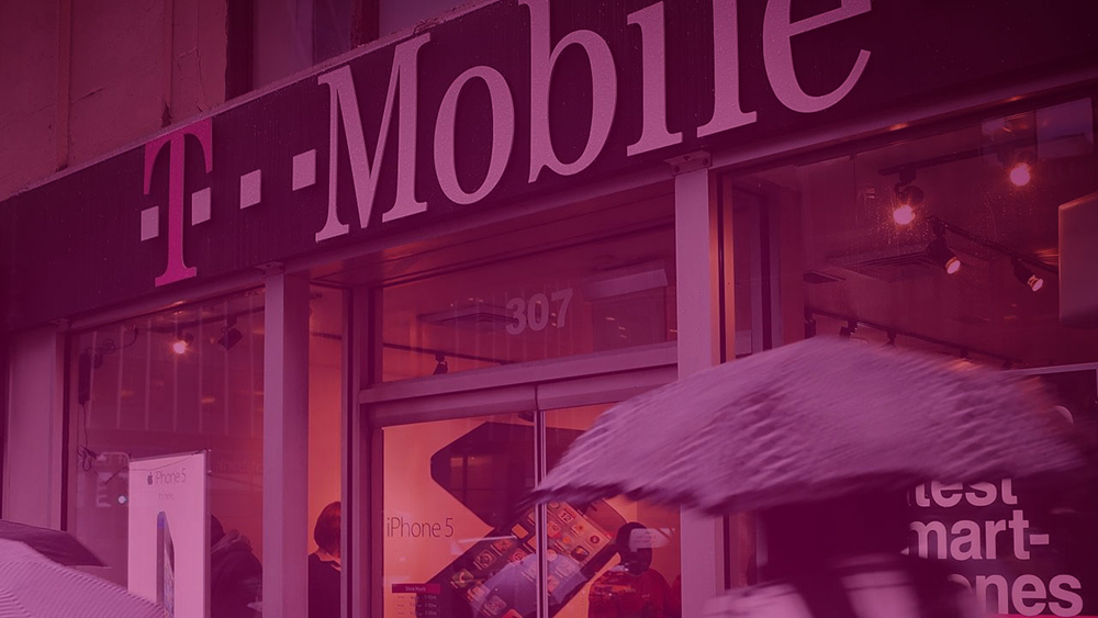 How to Contact T-Mobile Customer Service T-Mobile Customer Service - tmobile costumer service