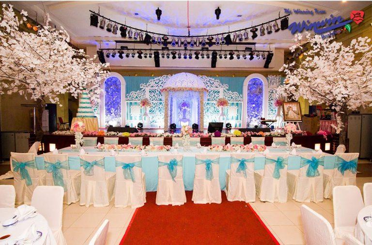 Harga dekorasi pernikahan di kota medan harga dekorasi pernikahan harga dekorasi pernikahan di kota medan junglespirit Choice Image