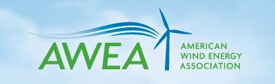 Wind Energy Fact Sheets