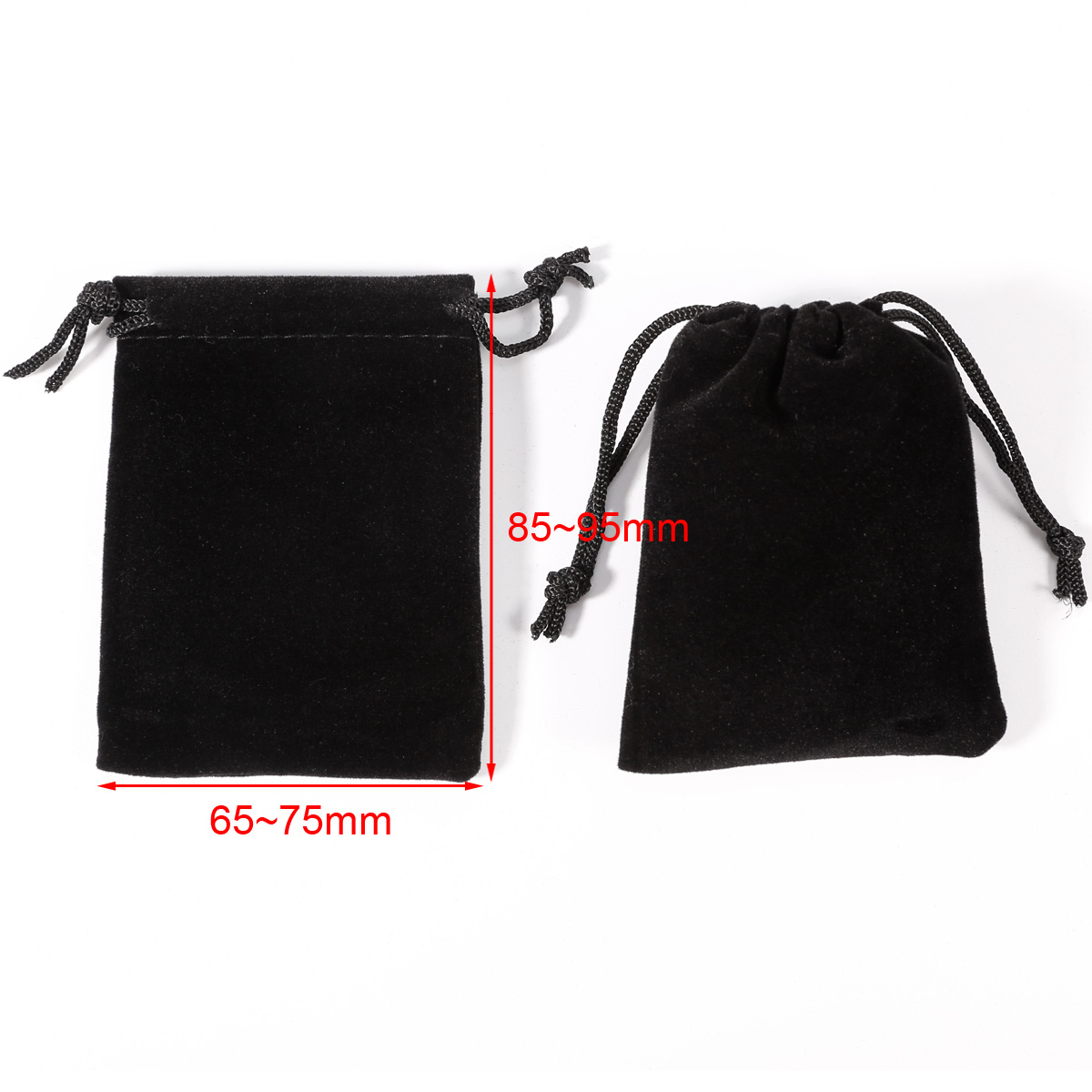 Wholesale Velvet Jewelry Pouches Wholesale Velvet Drawstring Jewelry Wrapping Pouches Gift