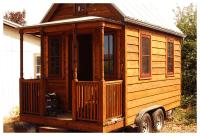 Minihaus Gebraucht Kaufen. tiny house gebraucht holzbau ...