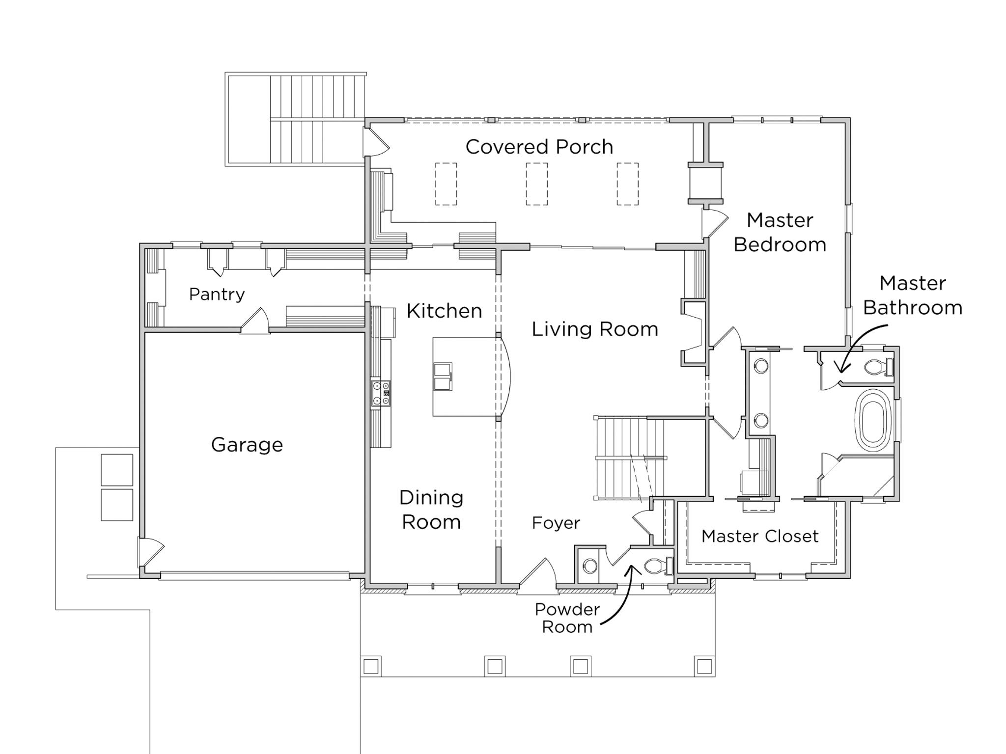 floor plans cabin bedroom floor plan home floor plans home interior design