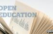 Week One - Online Research & Media Skills in Today's Classroom #ORMSMOOC