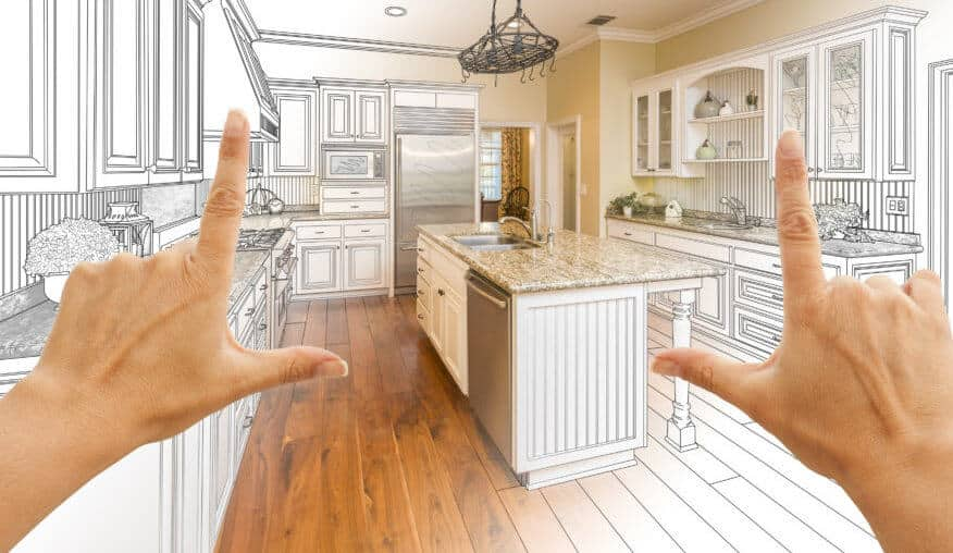 Electrical Wiring Upgrades to Consider During a Home Renovation