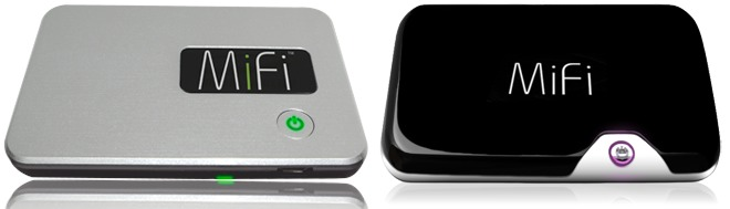 Mifi Hase Blazing-fast 4g Mifi Could Replace Your Home Connection