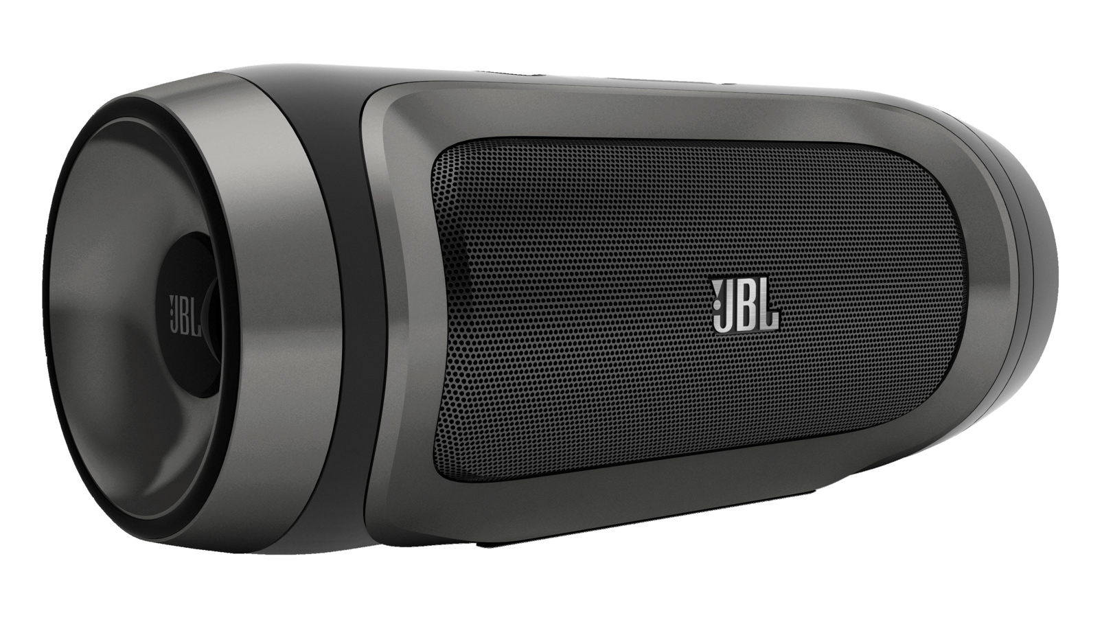 Jbl Audio Review: Jbl Charge | Wired