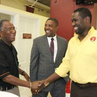 WICB could face US$65 million lawsuit after saving US$683,581