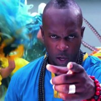 The Minions attack Bunji; Mr Live Wire joins racist letter exchange