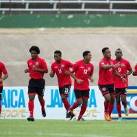Under the hood: Look Loy reviews T&T's unsuccessful U-20 campaign