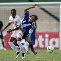 Look Loy: Schools football is hurting the Soca Warriors
