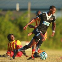 Disquiet in Point Fortin as Central wins again