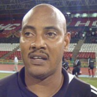 Panama mauls T&T U17s again; Cooper says Warriors gelling