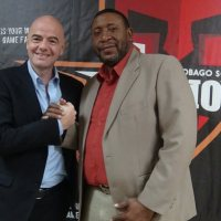CFU: DJW's unilateral support for Infantino weakens Caribbean football