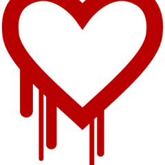 Heartbleed bug: what to do, who's affected, who's done what?