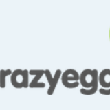 Usability toolkit: visualize clicks with Crazy Egg