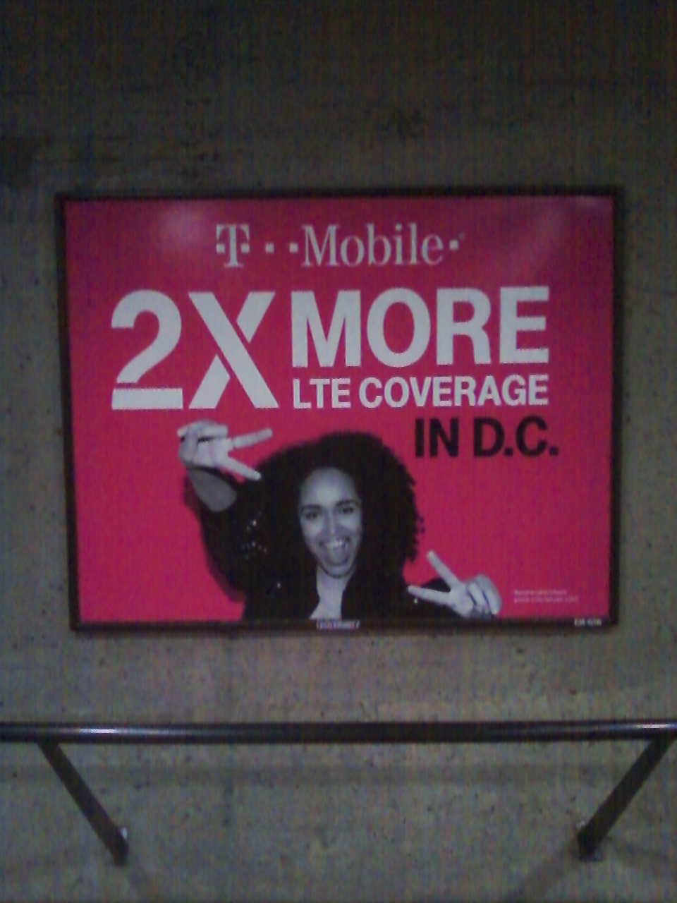 T Mobile Shop Berlin Wirelessnotes Org T Mobile Dropped Calls List Drops