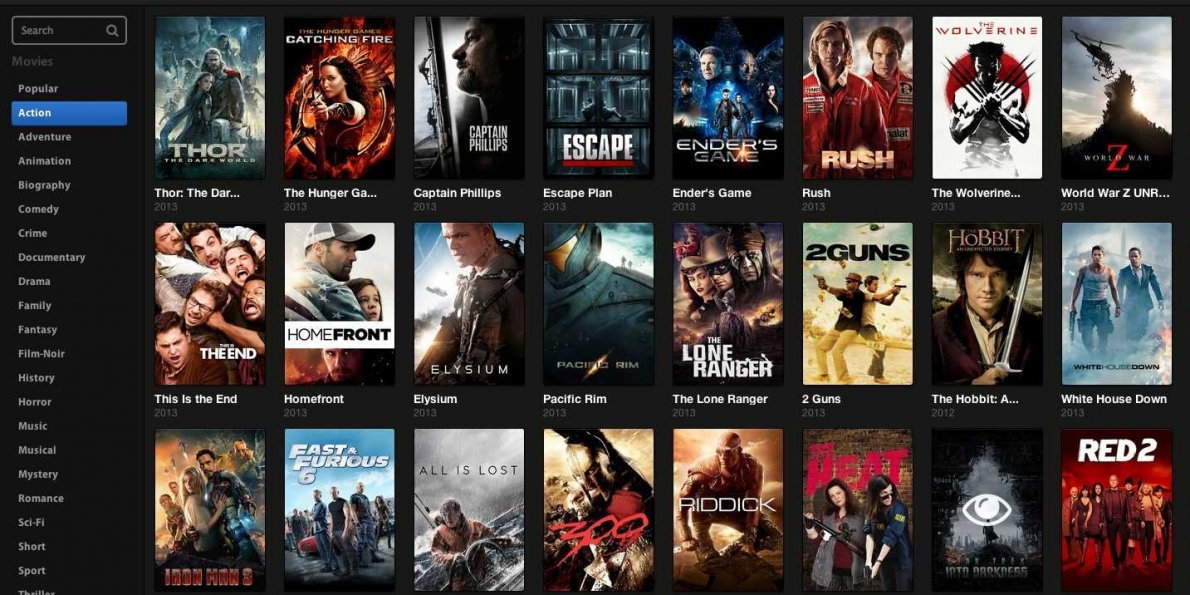 Fall Collage Wallpaper Most Pirated Movies Of All Time Illegal Downloading