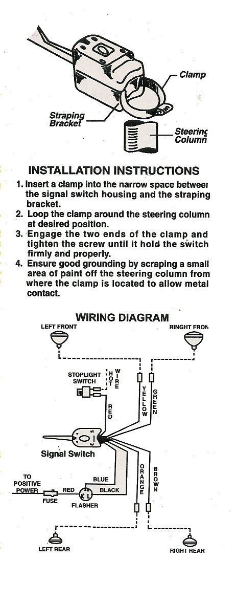 370z car audio speaker wiring diagrams