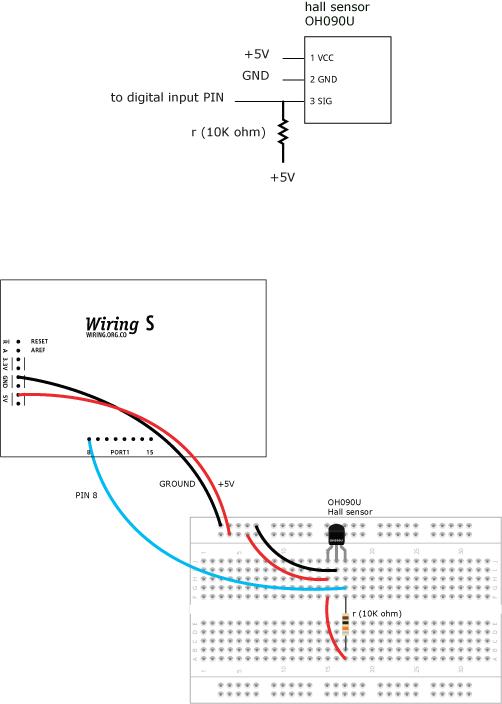 midi keyboard wiring diagram