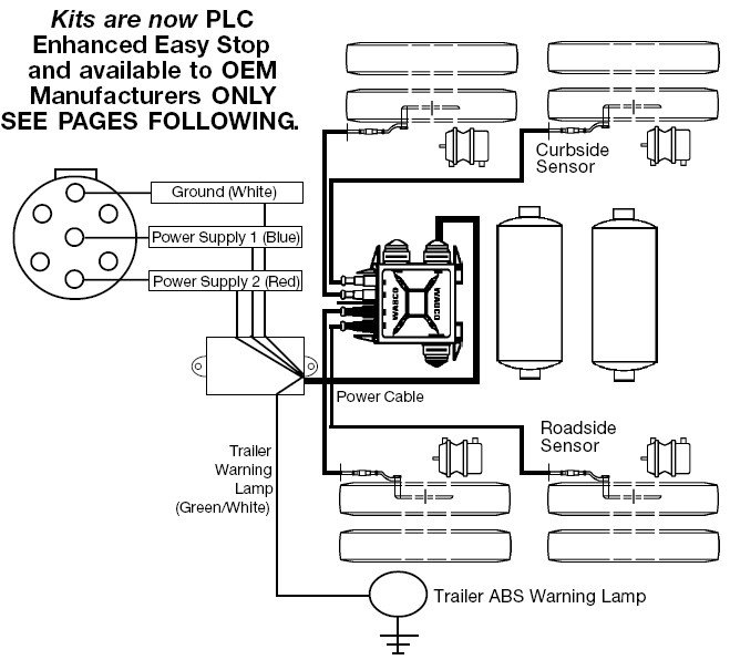 Bendix Ec 30 Wiring Diagram Wiring Diagram