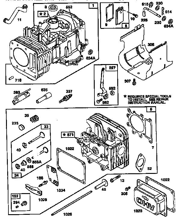 kenwood model kdc bt310u wiring diagram