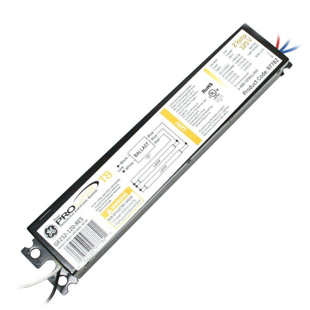 t12 ho ballast wiring diagram