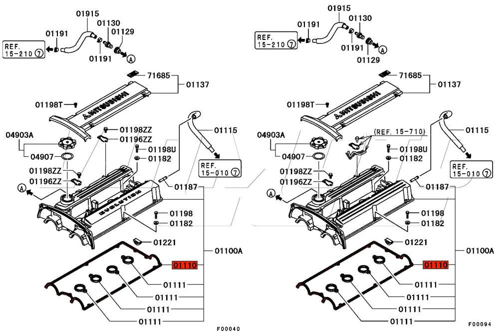 jeep wrangler wiring diagram wiring diagram schematic