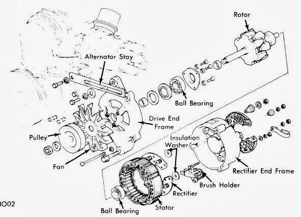 wiring diagram for soundstream st1.1000d