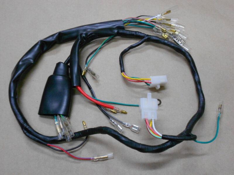 metalux fixture wiring diagram