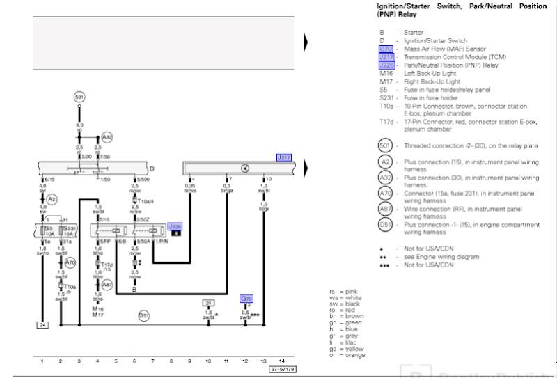 wiring harness pioneer sph da120