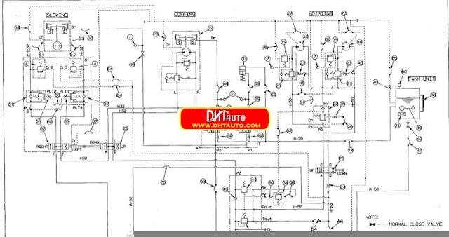 wiring diagram for cub cadet rzt 22