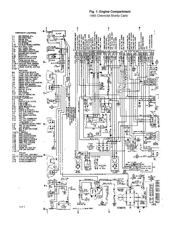 Hyundai Terracan 4wd Wiring Diagram Wiring Diagram Library