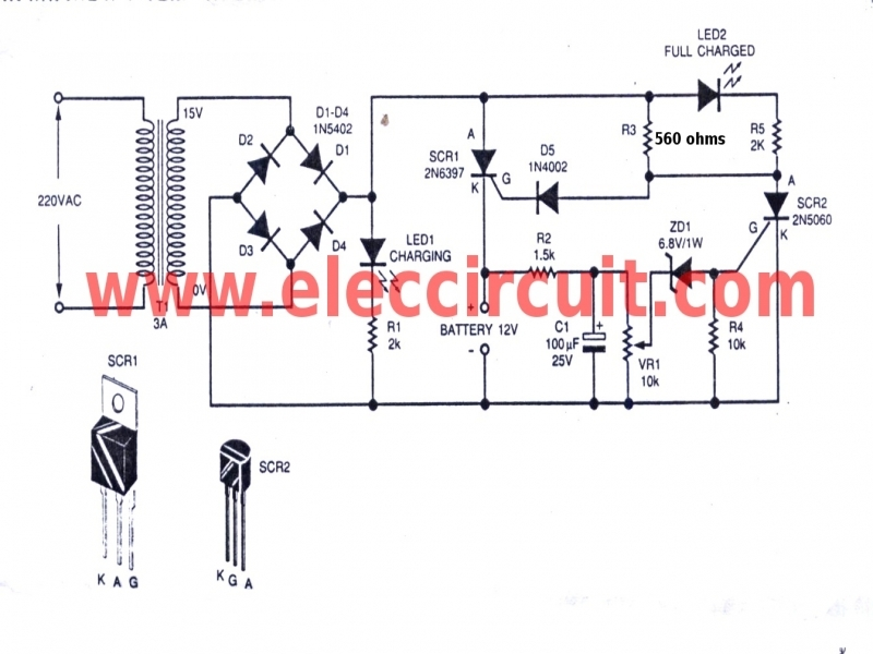 DOC ➤ Diagram Xps Battery Charger Wiring Diagram Ebook Schematic